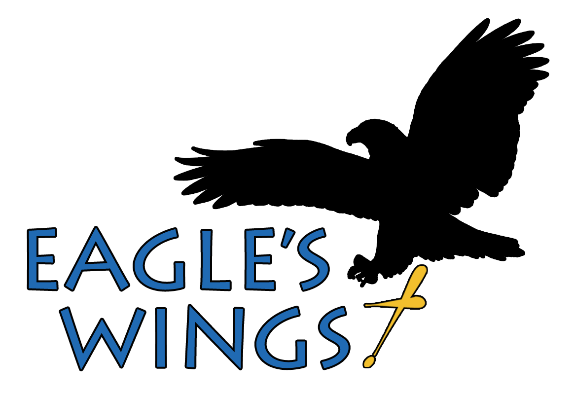 Eagle Wings Pictures - ClipArt Best