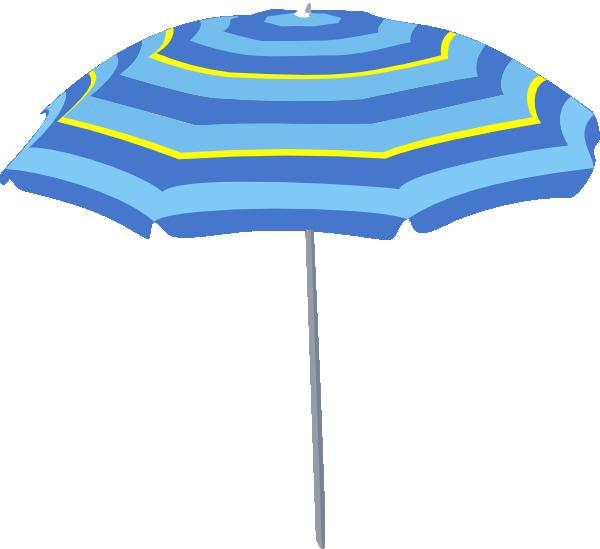 Clip Art Beach Blanket: Beach Pictures Clip Art