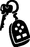 Car Keys Clip Art Pictures Of Car...