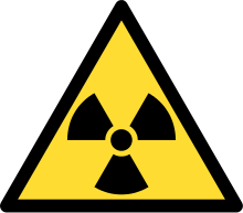 ionizing radiation: Definition from Answers.