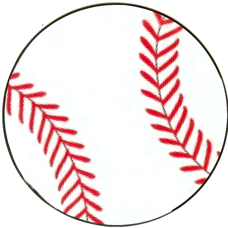 Baseball Template - ClipArt Best - ClipArt Best