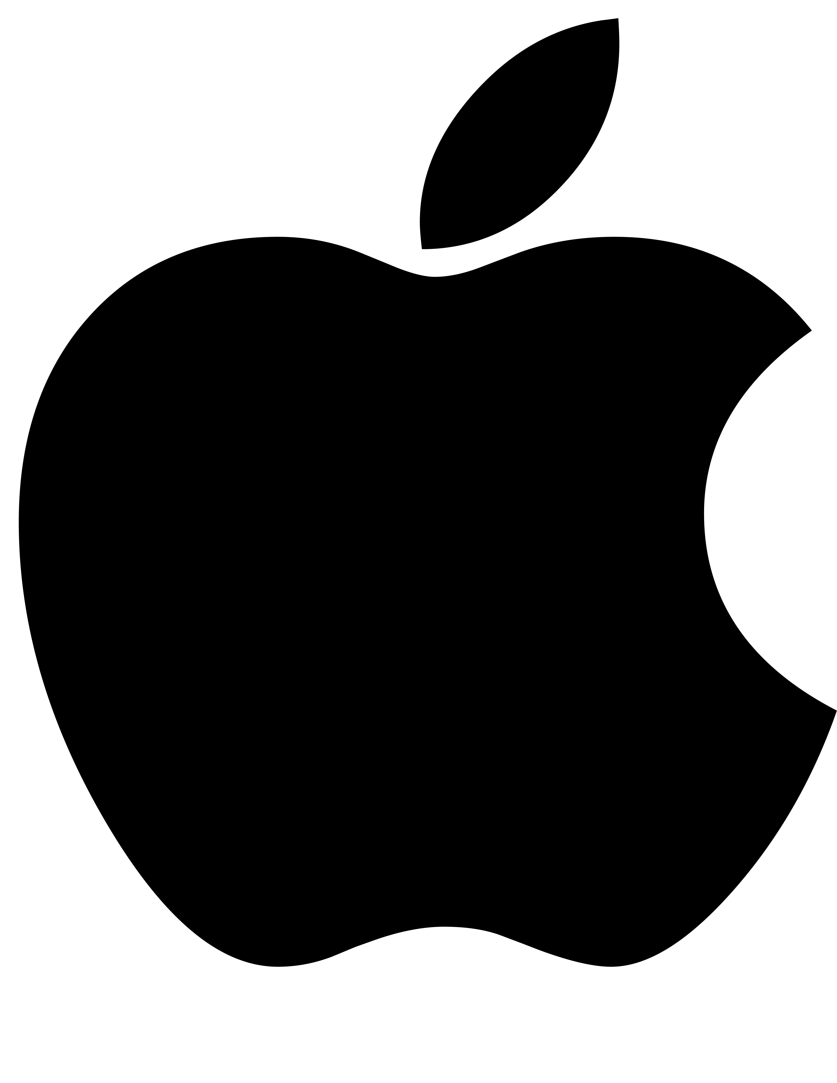 33 white apple logo clip art . Free cliparts that you can download to ...