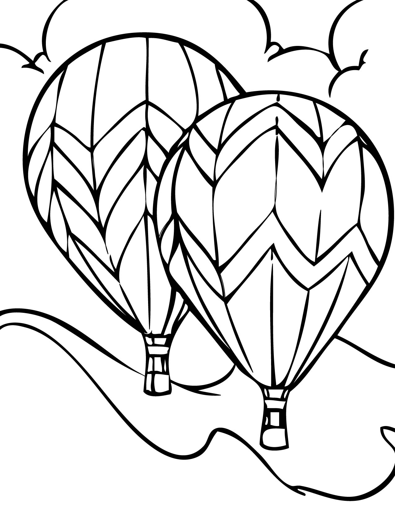 free graphic art coloring pages - photo#16