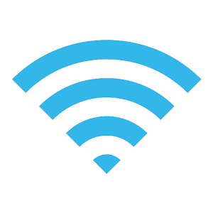 how to find wifi hotspots in your area