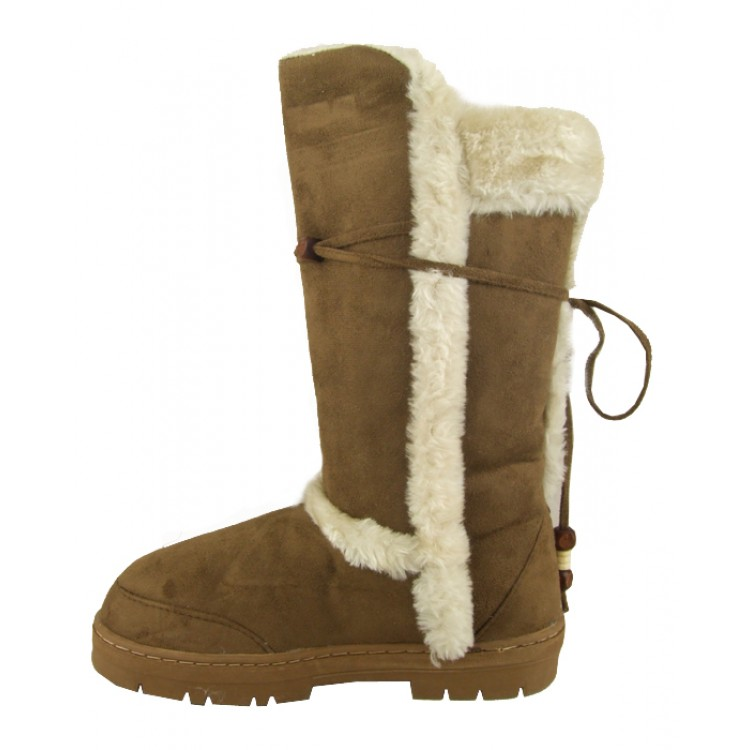winter boots clipart free - photo #48