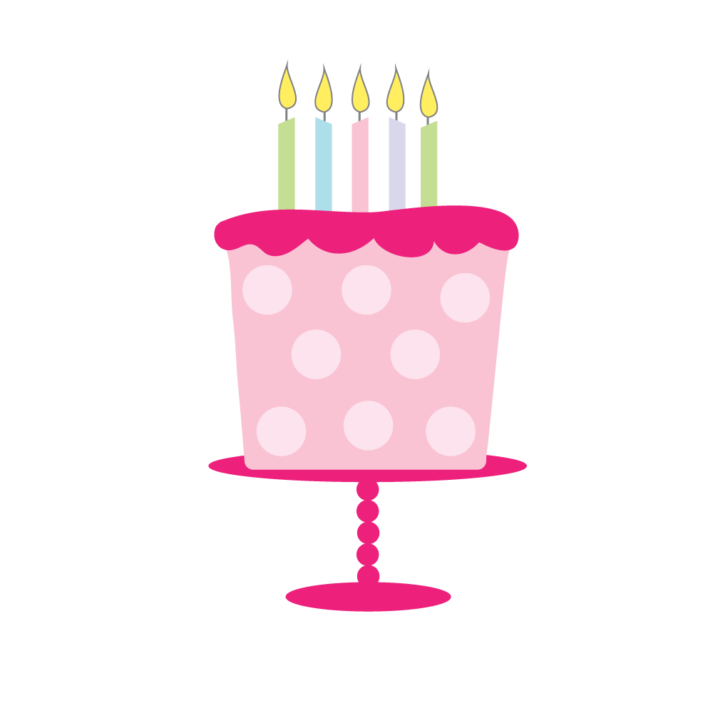 37 png free birthday candle clipart . Free cliparts that you can ...
