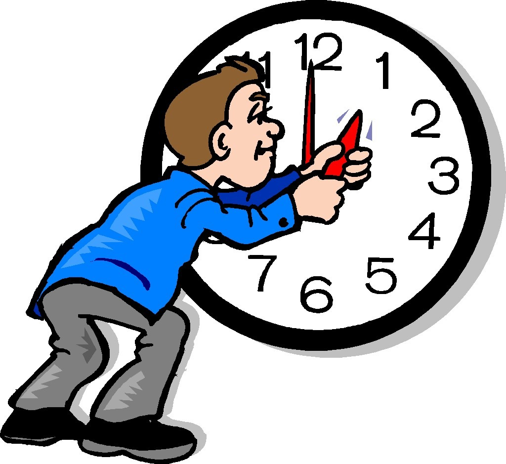 Daylight Savings Time Clipart Daylight savings time clip art