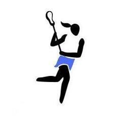 Lacrosse Clip Art Clipart Best