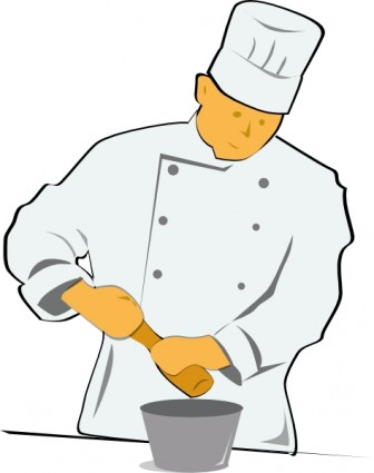 10 chef cartoon images free cliparts that you can download to you ...