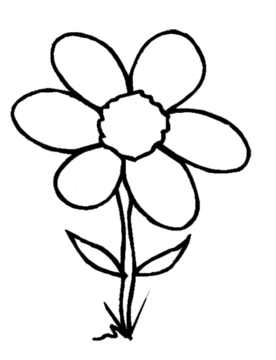 spring day coloring pages spring flowers coloring book kids clipart best clipart best