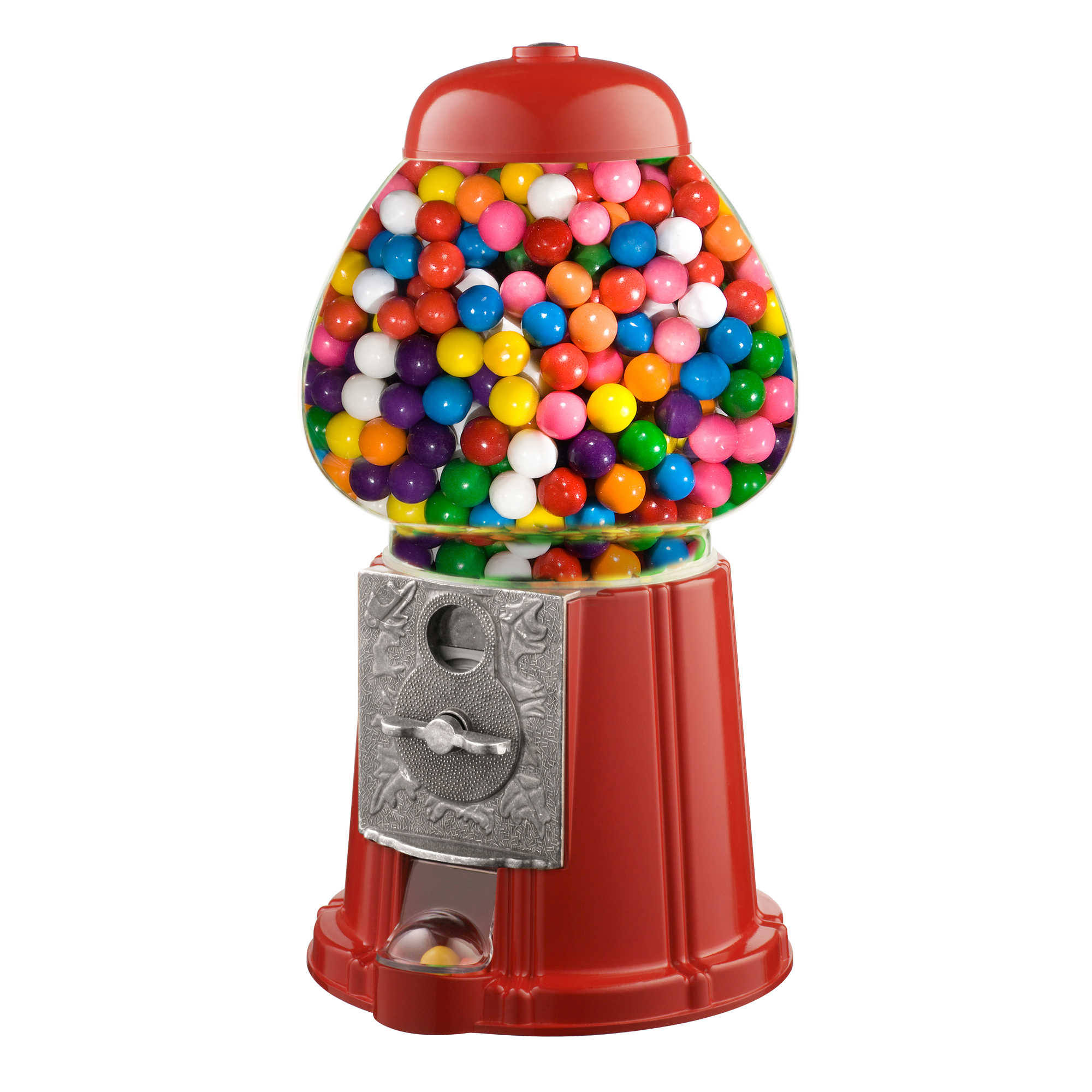 pictures of gumball machine
