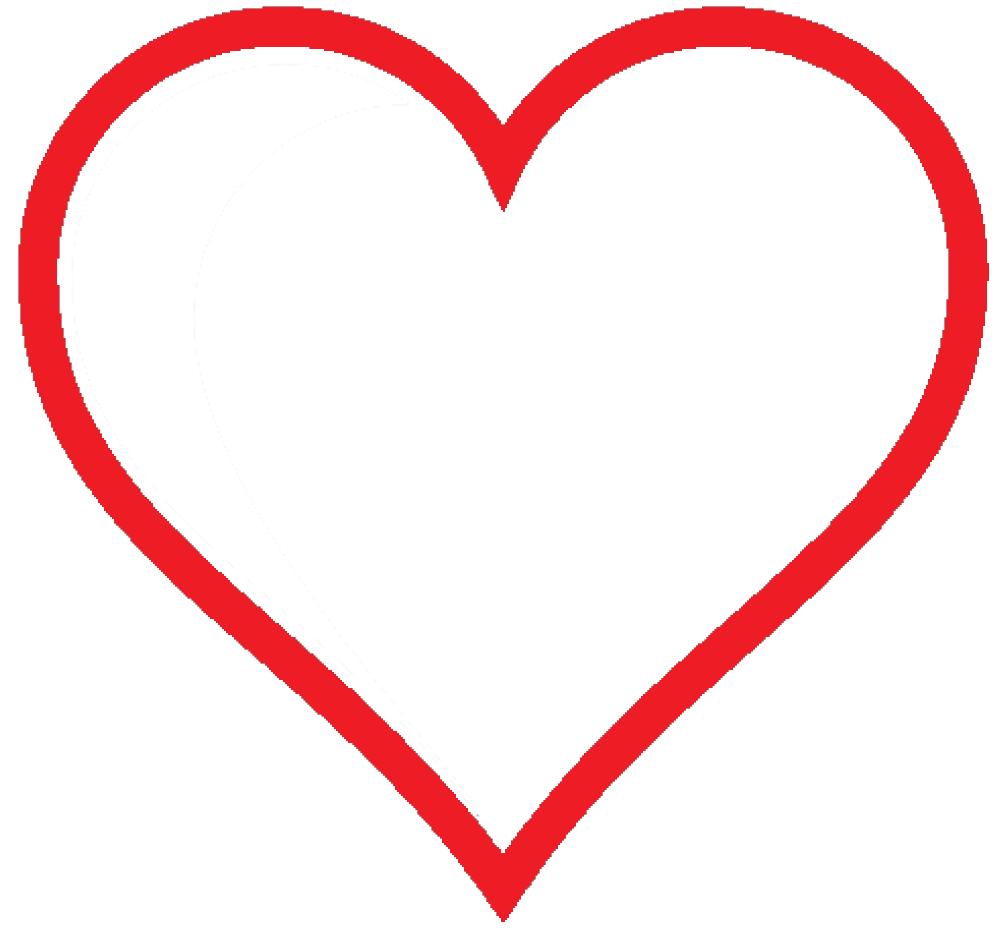 Love Symbols Clip Art - Royalty Free - GoGraph