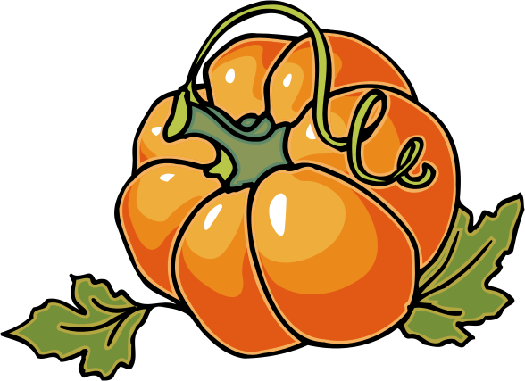 free autumn clipart images - photo #40