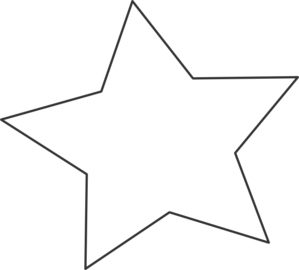 Pics For > White Stars Png Transparent
