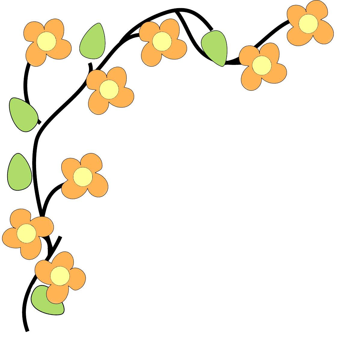 Flower Border Images  Pixabay  Download Free Pictures