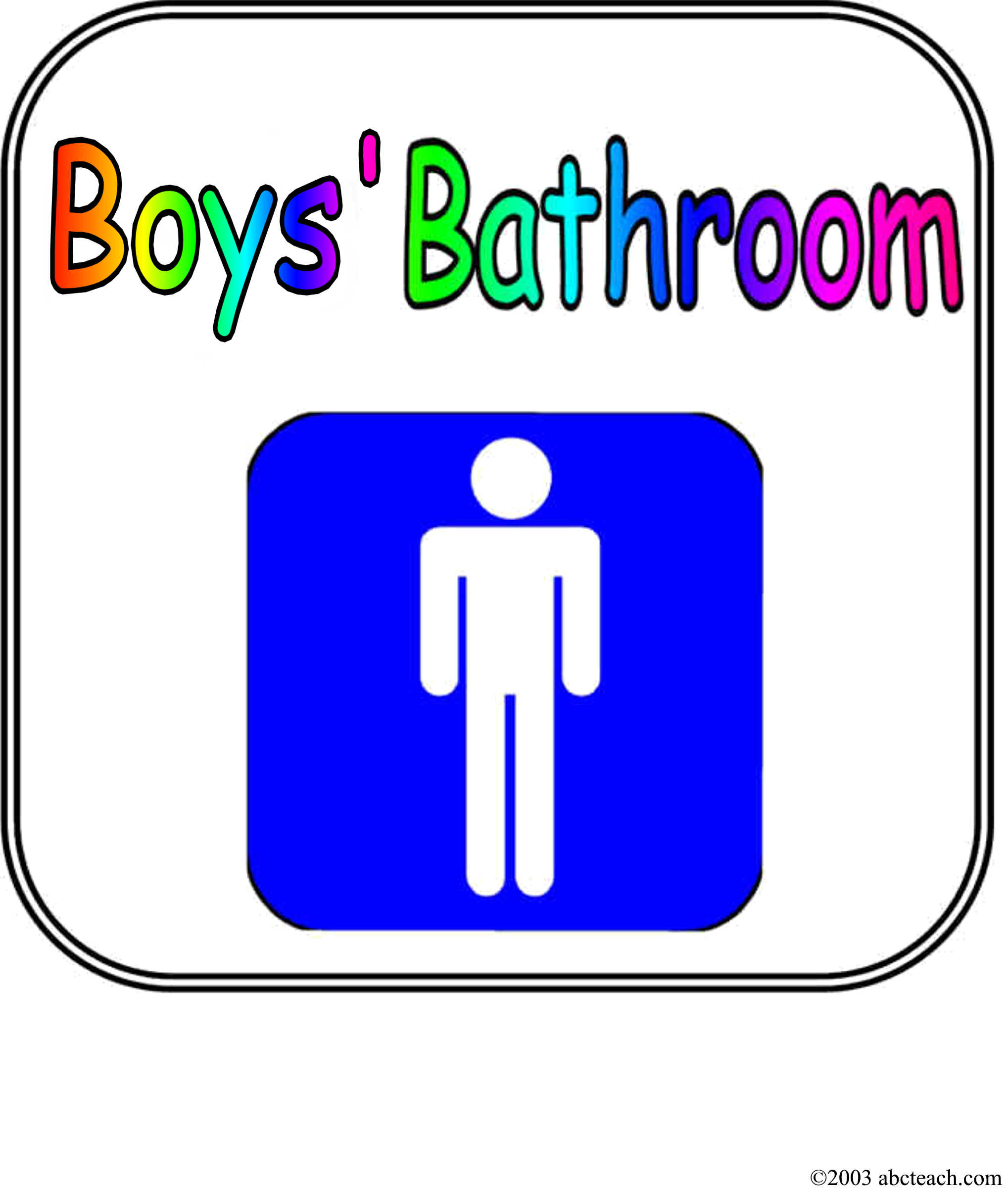 Boys Bathroom Pass 28 Images 30 Things Every Singaporean 90s Kid Will Never Forget The