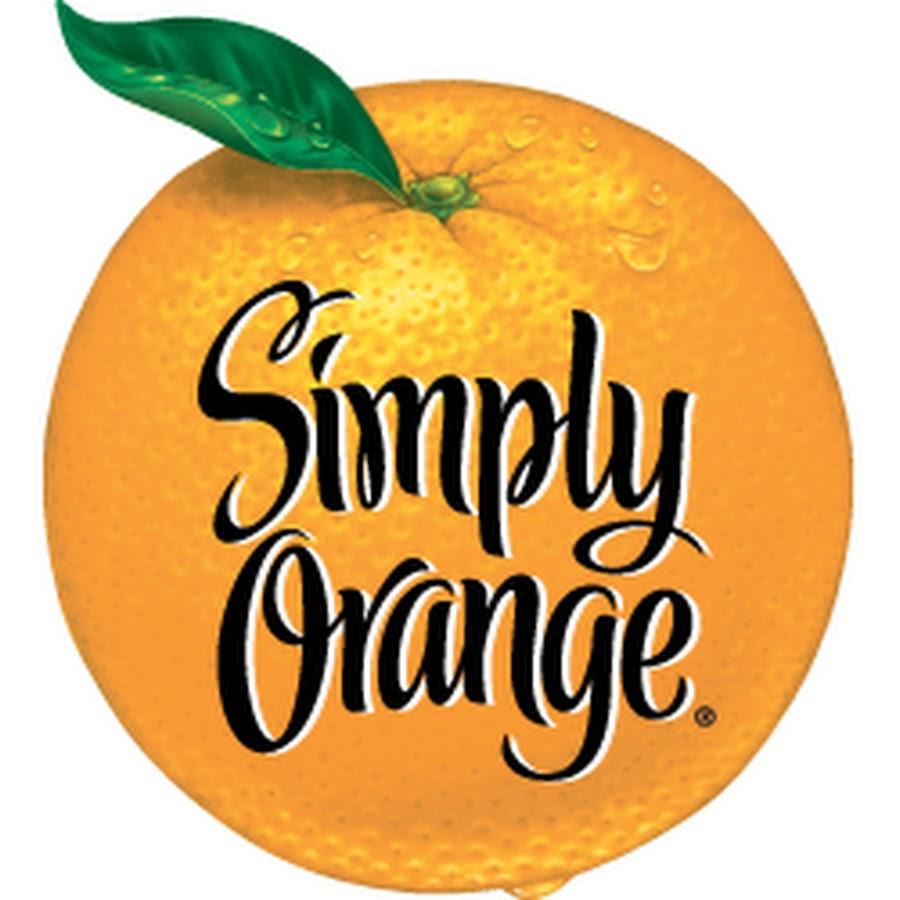 orange juice logo clipart best Orange Juice Carton orange juice logo design