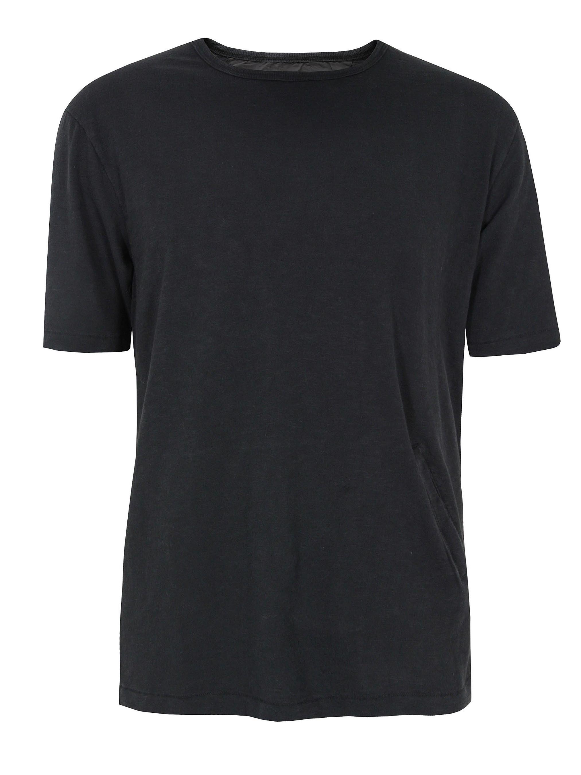 T Shirt Black Clipart Best