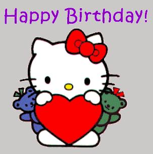 youwall happy birthday - photo #9