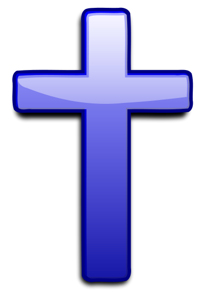 23 crosses images clip art free cliparts that you can download to you ...