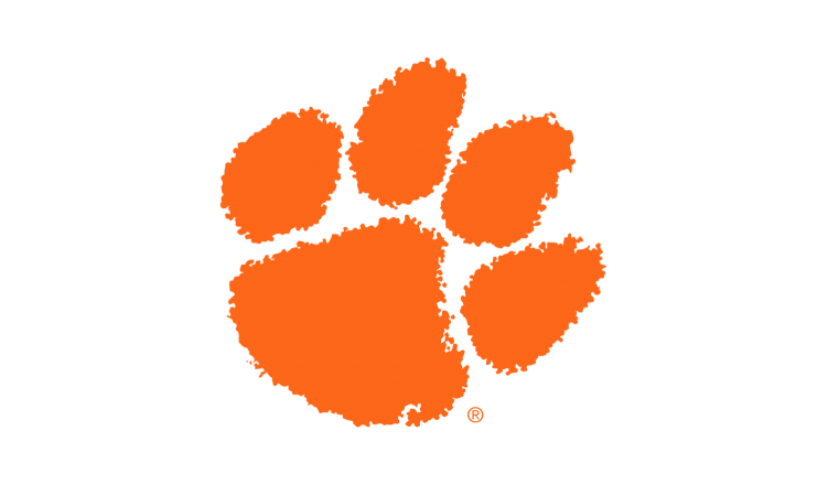 YETI | Official Clemson Tundra Cooler