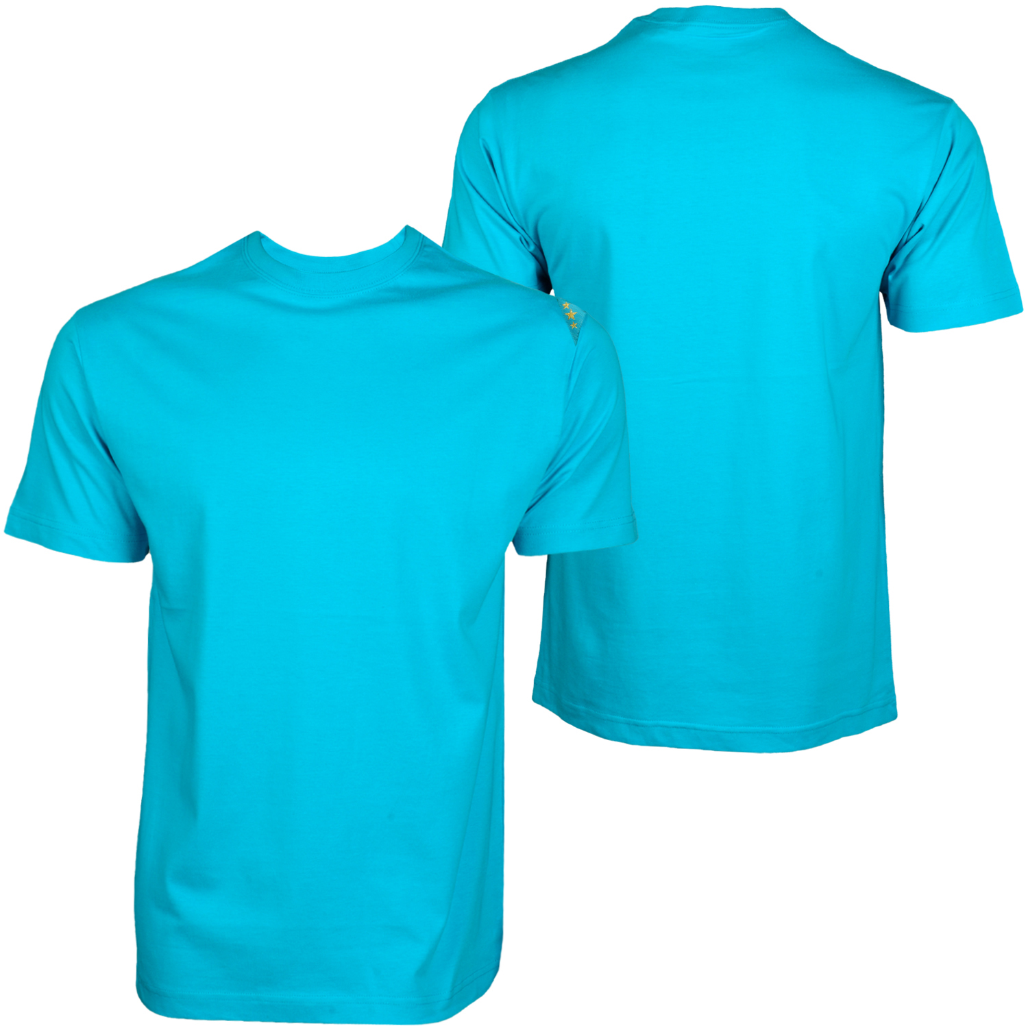 Blank tshirt front and back clipart best for Shirt template front and back