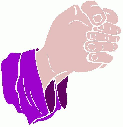God Hands In Prayers - ClipArt Best