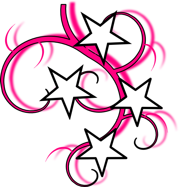 Swirls tattoos designs clipart best for Swirl tattoo designs