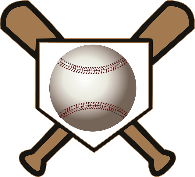 Best Wood Baseball Bats Pro Baseball Insider Baseball