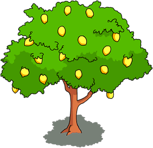 Tree With Three Branches Clipart Best Clipart Best Clipart Best Silhouette of three owls on branch. clipartbest