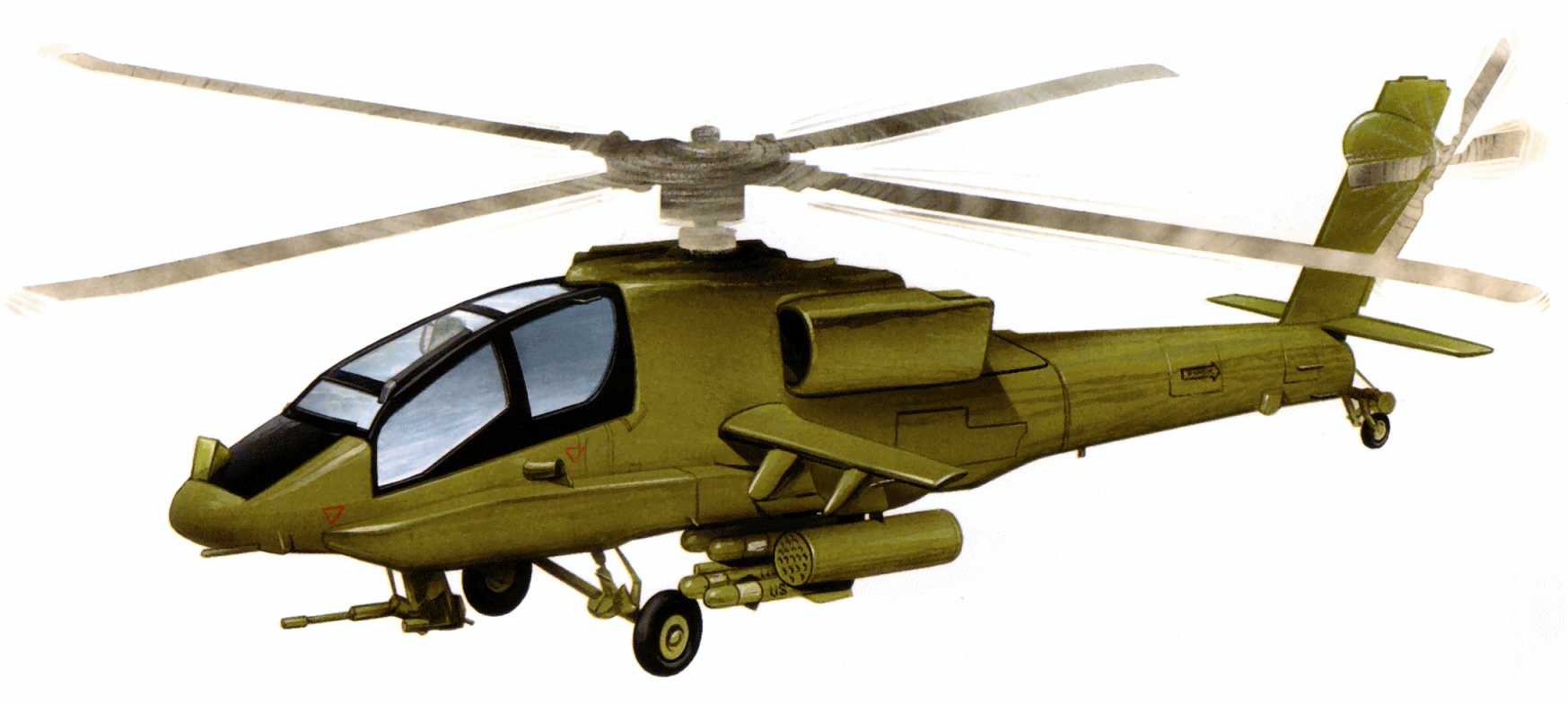 helicopter photos with Helicopters Clipart on 6132455603 in addition 346917977519421654 together with A035 02 moreover Helicopter Anti Submarine Squadron 8 besides Helicopters Clipart.