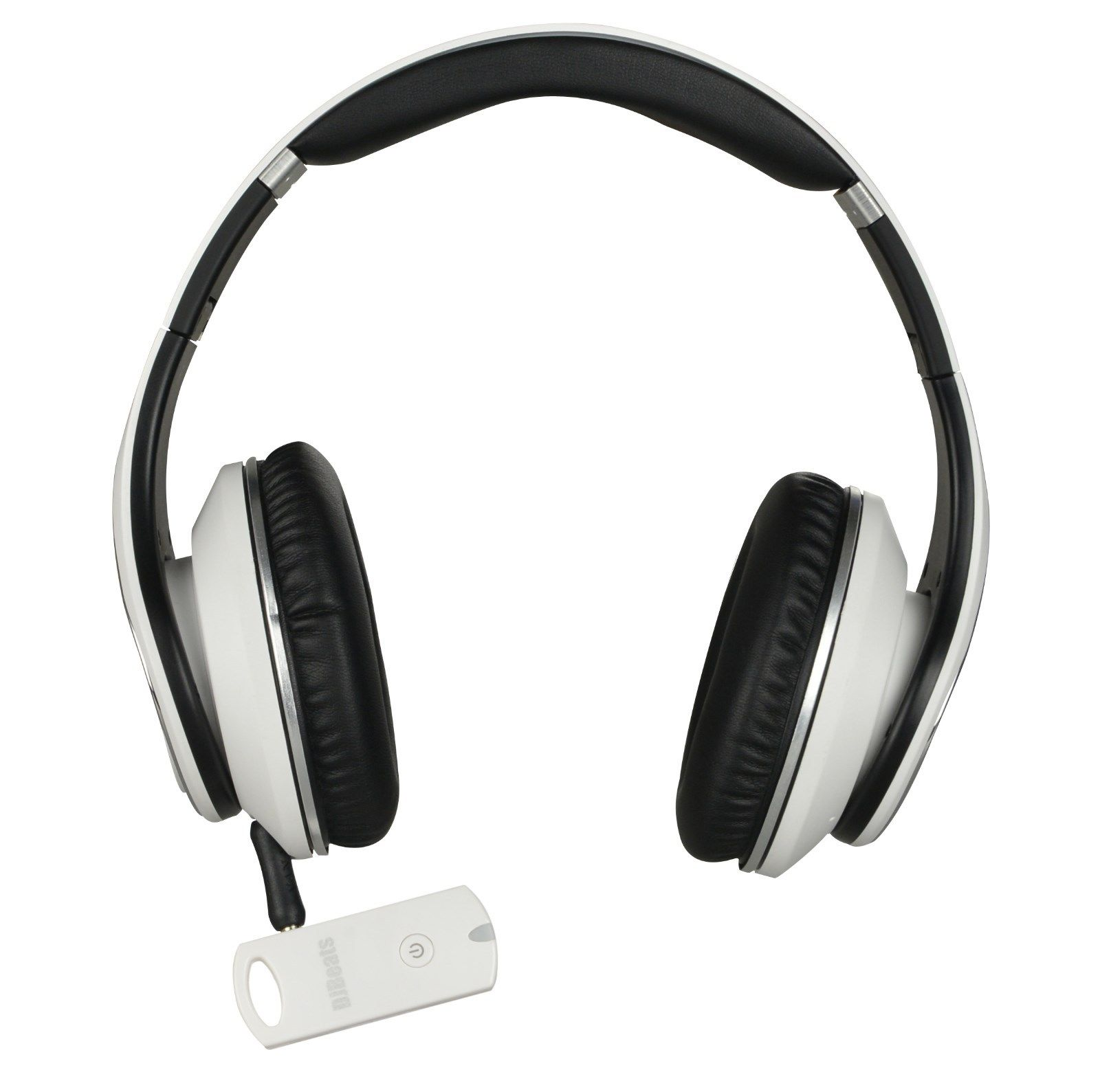DJ Earphone - ClipArt Best