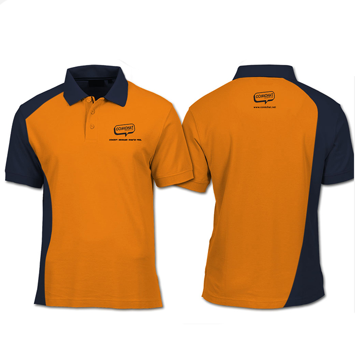 polo shirt design clipart best