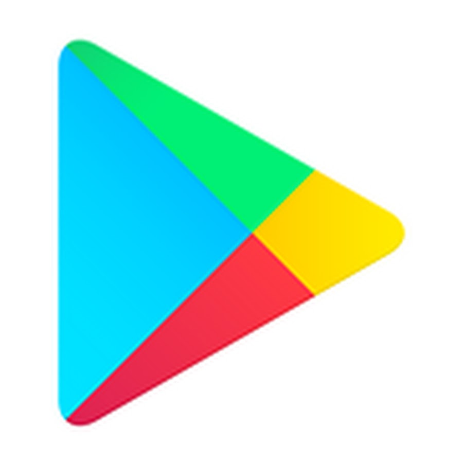 Android Apps on, google, play