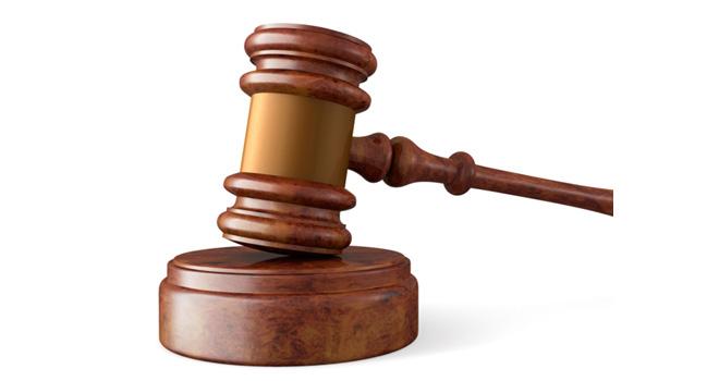Image result for judges hammer