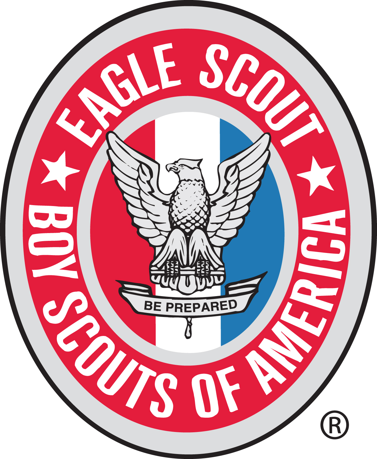 Clip Art Eagle Scout Clipart eagle scout badge clipart best large and medal image for presentations badges eagles dylan obrien