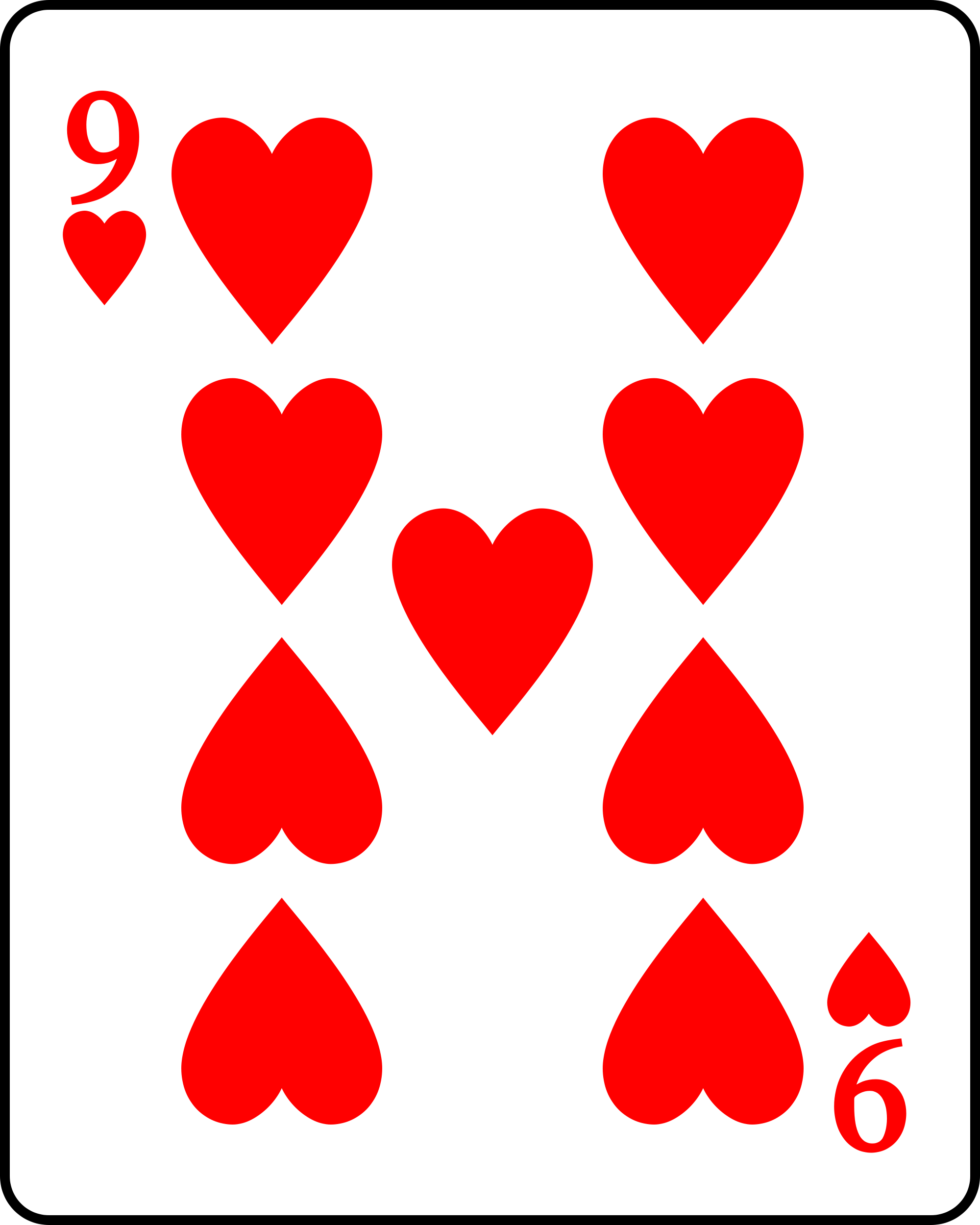 play hearts card game free download