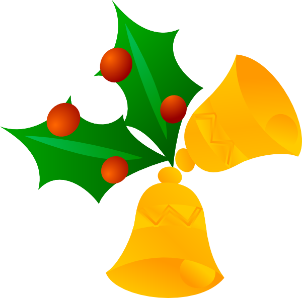 Christmas bell pics free download clip art free clip art on clipart best clipart best Drawing images free download