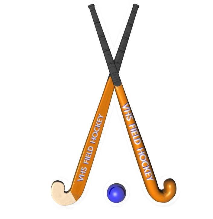 picture of a hockey stick clipart best hockey stick clipart hockey stick clipart small image