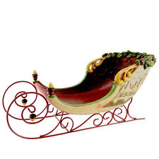 Sveglia Disney - Jim Shore di Cenerentola in 24043 Caravaggio für 100,00 €  zum Verkauf | Shpock DE
