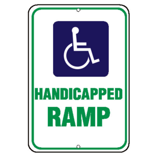 Printable Handicap Sign  Clipart Best. Hallmark Photography School Free Domain Url. Back Pain Or Kidney Problems. Social Security Break Even Age. Internet Service Providers York Pa. Denial Of Service Attacks Writing An Ipad App. Personal Loan To Pay Off Credit Card. How To Protect Your Home From Intruders. Interactive Brokers Ninjatrader
