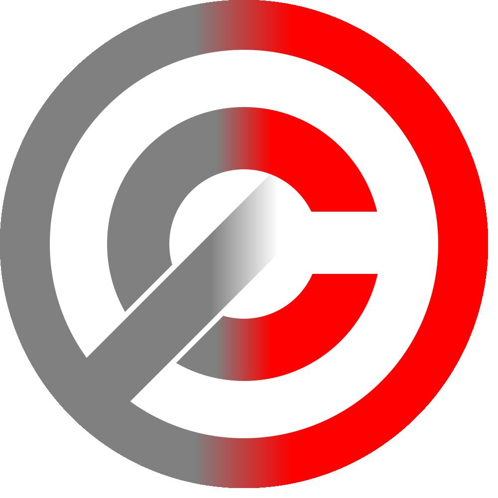copyright logo png clipart best