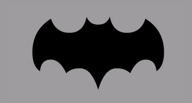 batman year one pdf download
