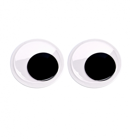googly eyes clipart hd - photo #41