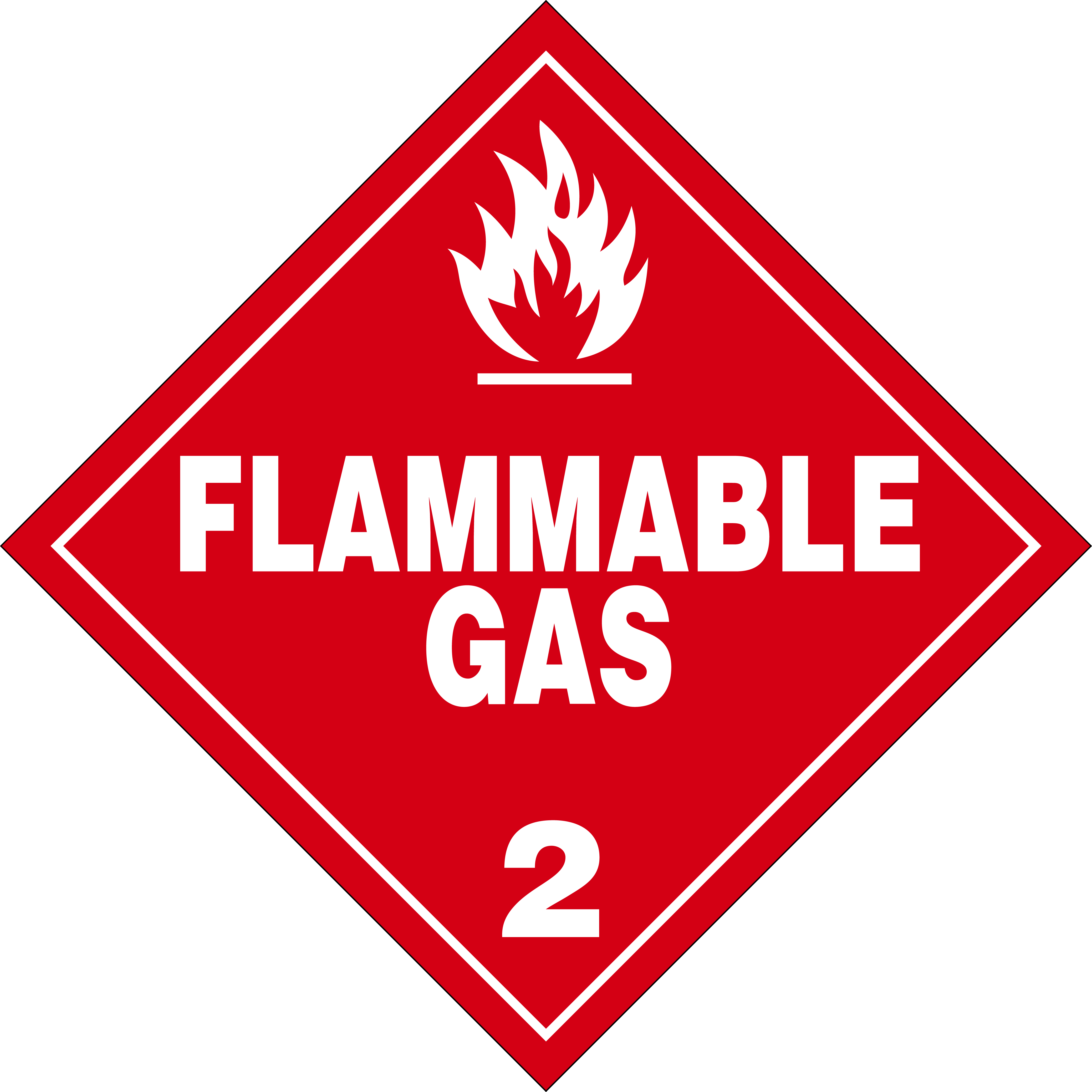 the many properties and uses of the inflammable liquid tce Many plants contain soil flushing is also another method whereby a certain liquid of the solution that is identifying trends in physical properties.