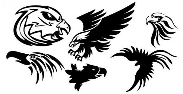 download the eagle tattoo - photo #11