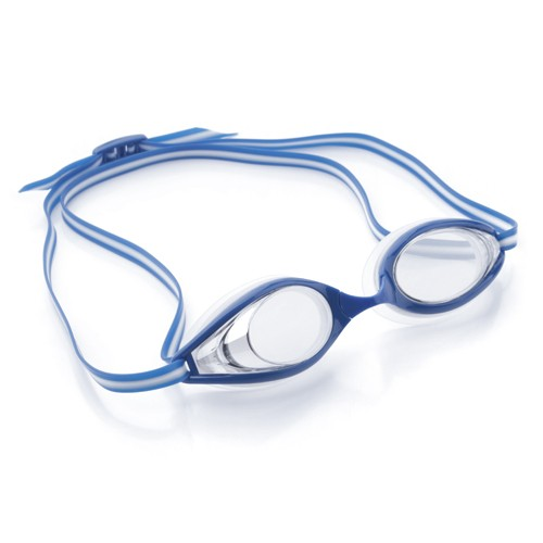 ... Swimming Goggles for Kids Blue - ClipArt Best - ClipArt Best
