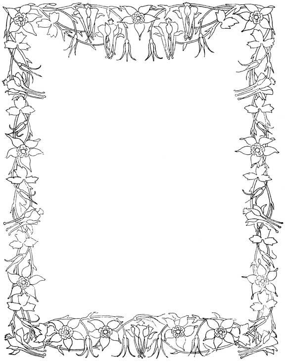 Celtic Wedding Invitations for nice invitations template