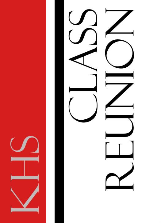 Class Reunion Themes - ClipArt Best