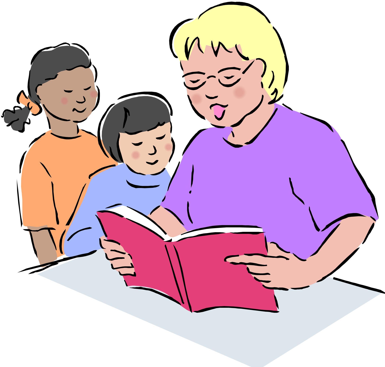 clipart for teachers - photo #30